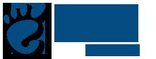 Thomas Martinon Podologue, route de La Tour du Pin à St Victor de Cessieu proche de Bourgoin jallieu, Les abrets, Nivolas vermelle, St André le gaz, Biol en Nord Isere